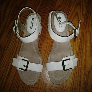 Giani Bernini Women's Sandals
